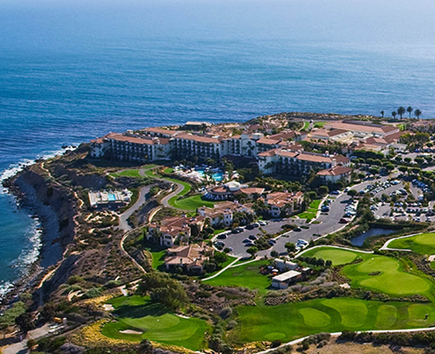 Image result for terranea