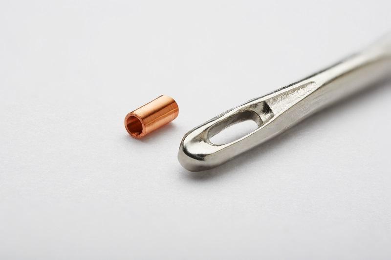 miniatue medical coil.jpg
