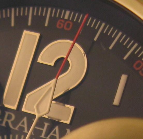 http://img849.imageshack.us/img849/7766/grillosecondshand.jpg