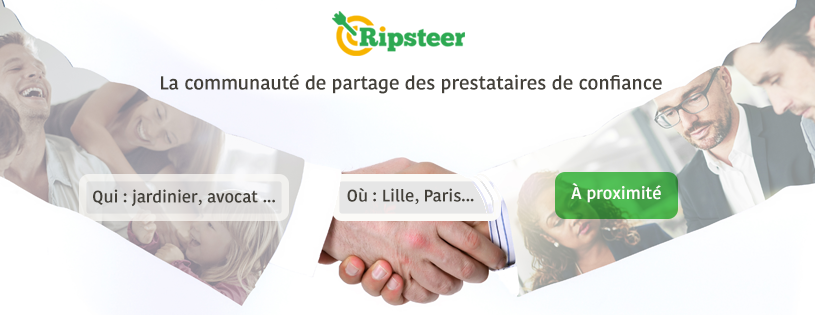 Photo-Couv-Ripsteer-FB.png