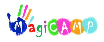 magicamp.png