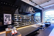 Top 23+ cửa hàng giày nike chính hãng tại TPHCM(Sài Gòn)