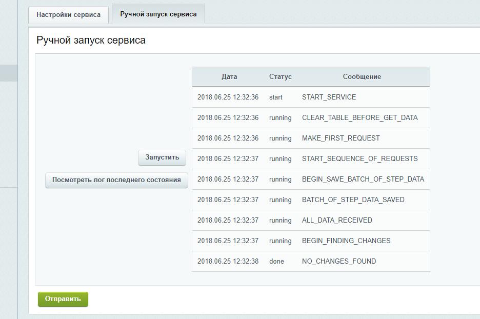 Синхронизация мой склад с битрикс как составить проект внедрения crm системы