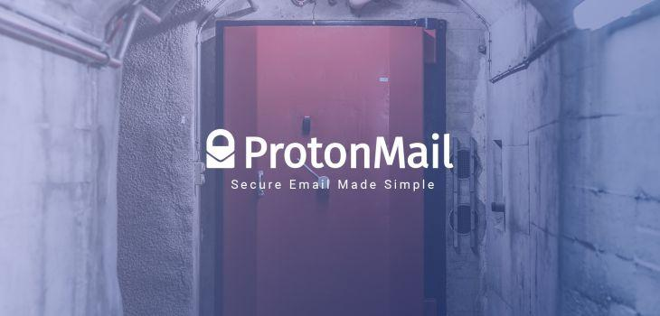 securemail.jpg