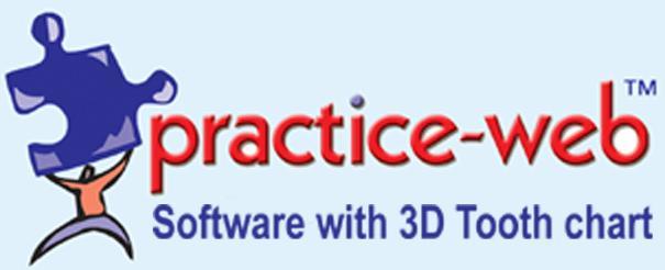 C:\Users\user\Desktop\practiceweblogo3D.jpg