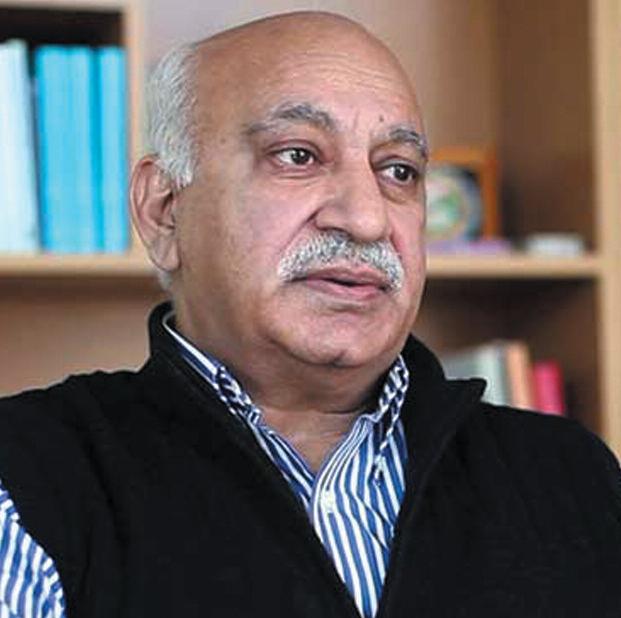 Smriti Irani, Smriti Irani's Fall From Grace, Nihal Chand, Ram Shankar Katheria, Sanwar Lal Jat, Mansukhbhai D Vaswa, M K Kundariya