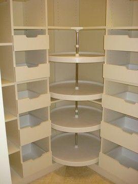 empty closet.jpg