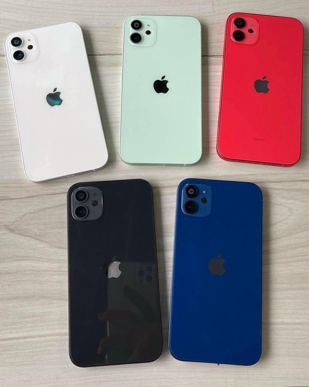 M.MOBILE - Chuyên Iphone Samsung Oppo Mới - 99% - Gía tốt - Hàng Chất - 1