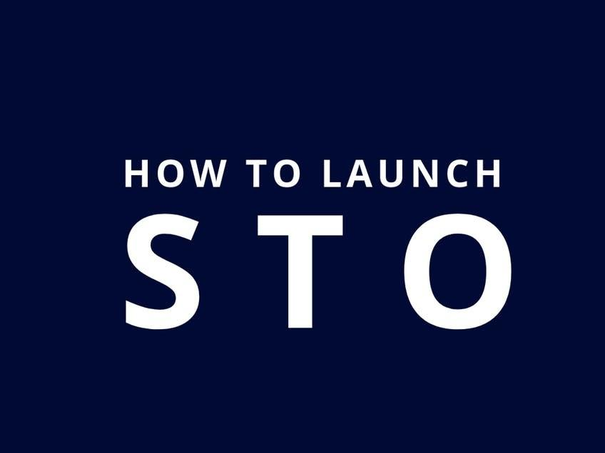 Image result for launch STO