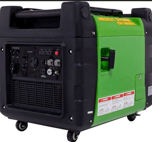 How to Start the Remote Start Generators
