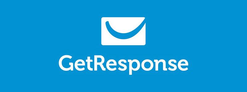get response e meets crm