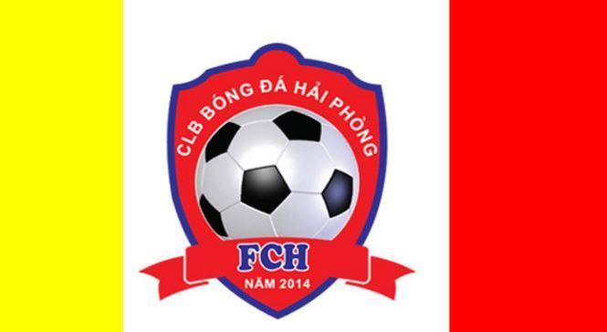 Câu lạc bộ bóng đá Hải Phòng - Đội bóng lâu đời nhất V.League huyền thoại của những đội bóng