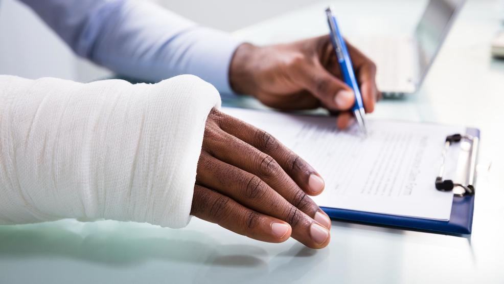 Options For Pursuing Worker's Compensation Benefits