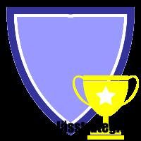 Badge (21).png
