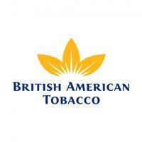 美股投資推薦British American Tobacco | 英美菸草