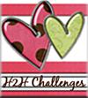 Heart2Heart Challenges