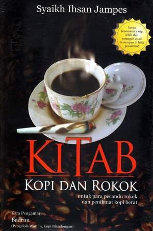 buku-kitab-kopi-small