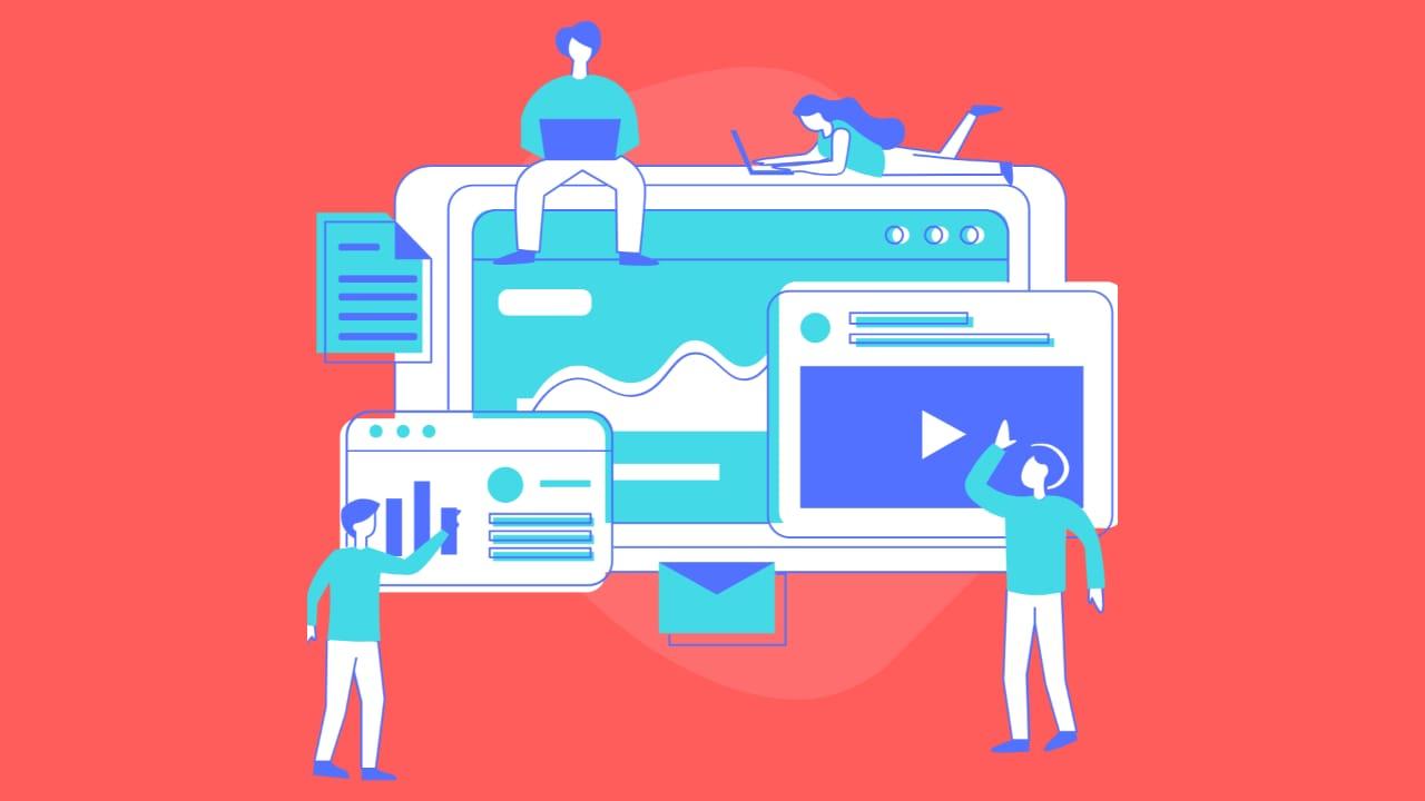 Mecanismos de busca e marketing digital