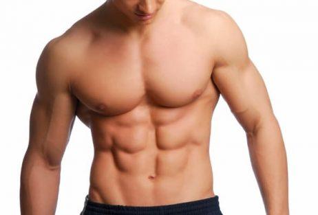 5 Melhores Suplementos para Recuperação Muscular