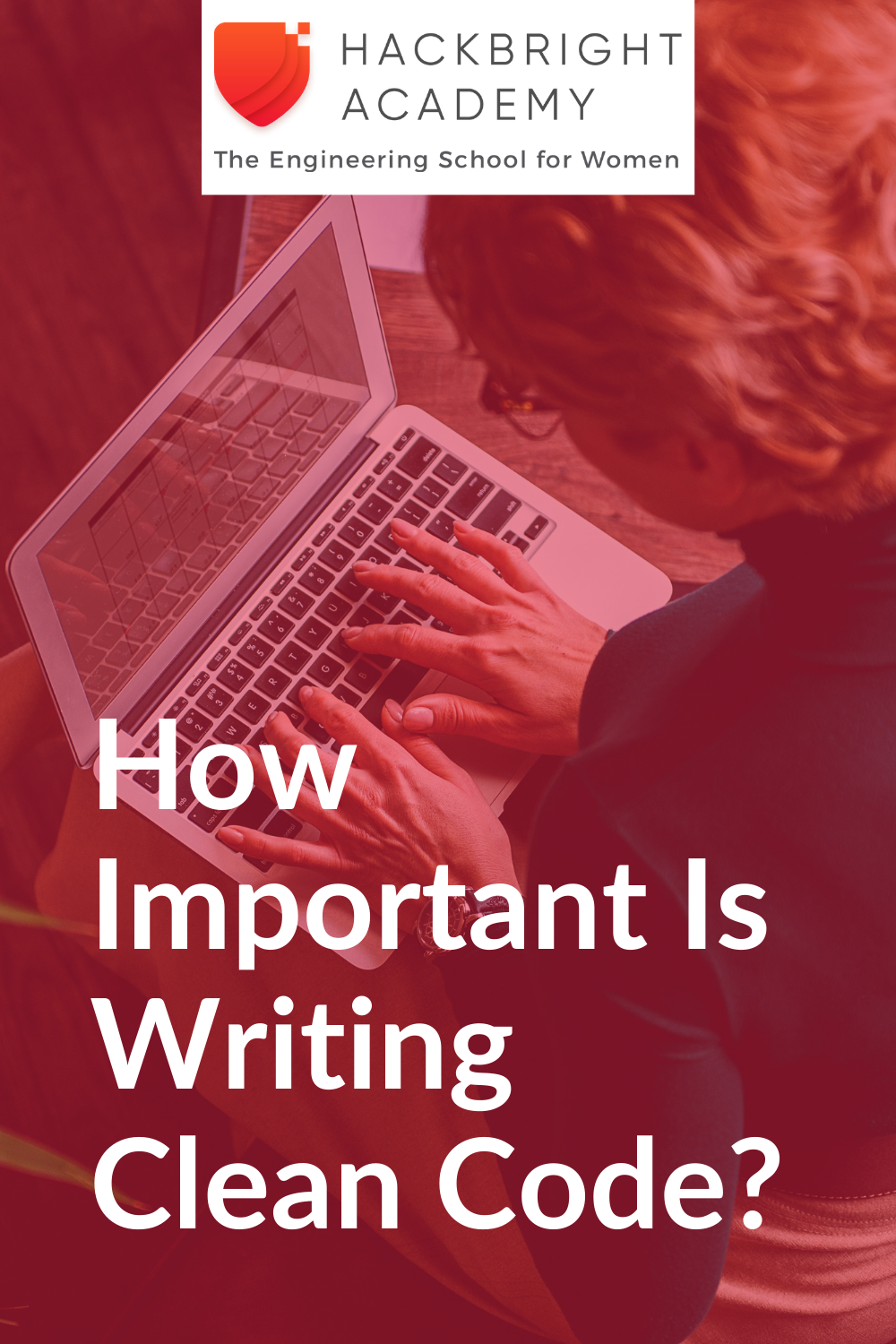 How Important Is Writing Clean Code?