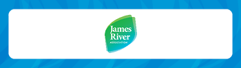 The James River Association was able to improve its campaign with advocacy software.
