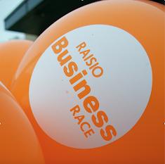 Tällä lomakkeella voit ilmoittaa yrityksesi tai työpisteesi Raisio Business Race 2019 -rastipisteeksi tiistaiksi 10.9.2019. Lähetämme yhteyshenkilölle lisätietoja sähköpostitse lähempänä tapahtumaa.