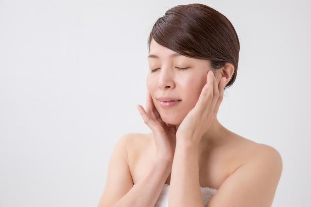 洗顔にひと手間で美肌を一気に加速する方法とは?