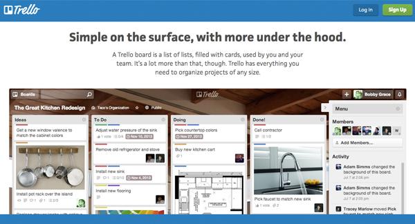 best-online-apps-to-help-you-get-organised-trello.jpg