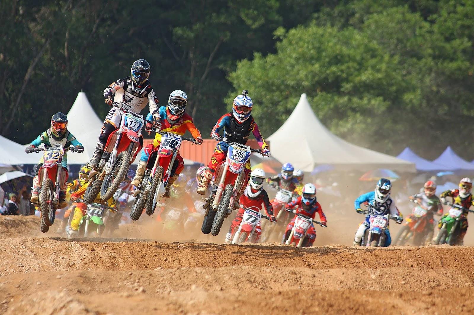 motocross-gara-terra