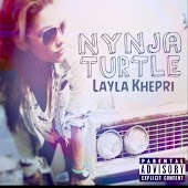 Nynja Turtle (feat. So Righteous)