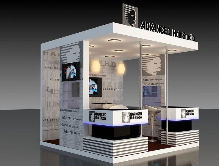 booth-design.jpg