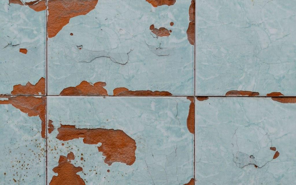Floor tiles in Lahore Pakistan ZkWqxG5BZ9dftoPxnKtMfRPBnvuq06dqo496c0JQpn968fMUYVNGrJXZnsLfkmRl308qKUQs1QnW0yoiapXj9LfsdSqfjVtESHLTXp7gW Bp9Pt4sOW5sPMcnJ40v7ur8Wnrbf4