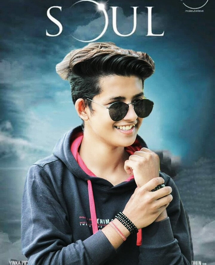 Top 19 Cute Handsome Tiktok Boys Updated 2020 With Followers Tik Tok Tips