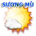 C:\Users\Huu Thanh\Downloads\BO ICON NCHMF\icon\Icon moi tao\It may + suong mu.png