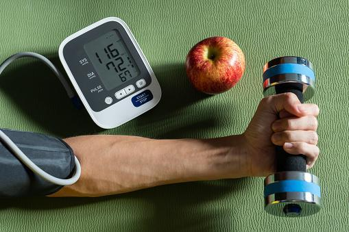 https://media.istockphoto.com/photos/healthy-concept-exercise-and-healthy-eating-are-the-causes-of-normal-picture-id1164990341?b=1&k=6&m=1164990341&s=170667a&w=0&h=yPEyWM7W6BlAvza968UY1ksTpT5m4YT7tTtZxO76rd4=