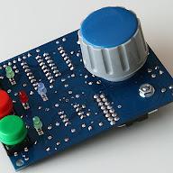 prueba control PWM09V de Ignacio de la Fuente ZlB0i0fEPXMkwRZyqRSBYzaznWAOI0qxDPu4Ortd03k=s192-p-no