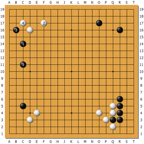 Chou_AlphaGo_17_005.png