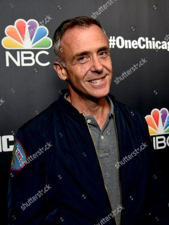 David Eigenberg Stock Photos, Editorial Images and Stock Pictures    Shutterstock