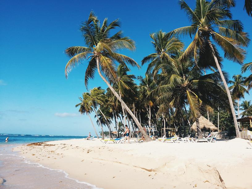 best beach resort marketing strategies