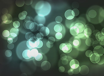 free-bokeh-background