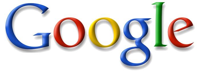 Lịch sử biểu trưng Google: Sự tiến hóa mạnh mẽ qua 20 năm 12