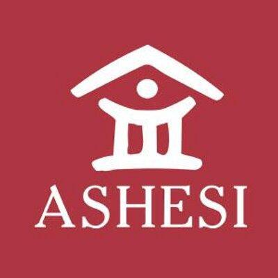 Ashesi.jpeg