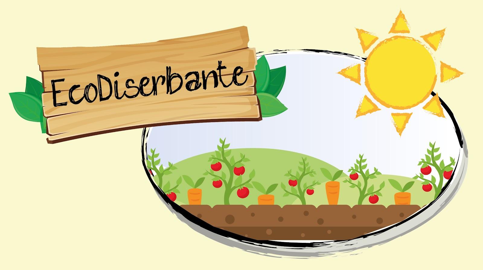 ECODiserbante-01.jpg