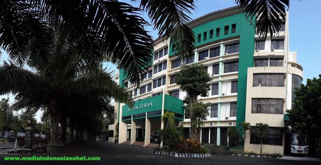 Jadwal Kuliah Lengkap Mahasiswa Fakultas Kedokteran Universitas Brawijaya