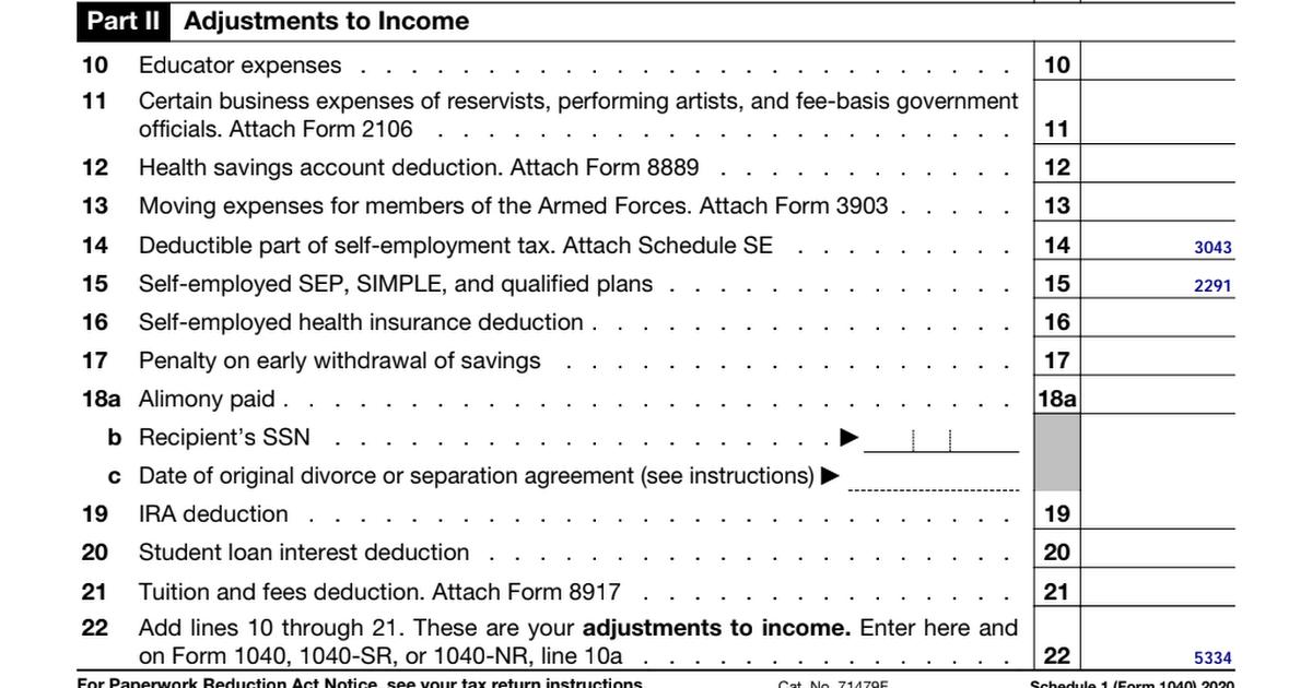 Sample 1040 Schedule_1 2020.pdf