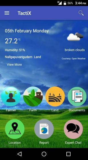 Mobile_APP_screen_shots