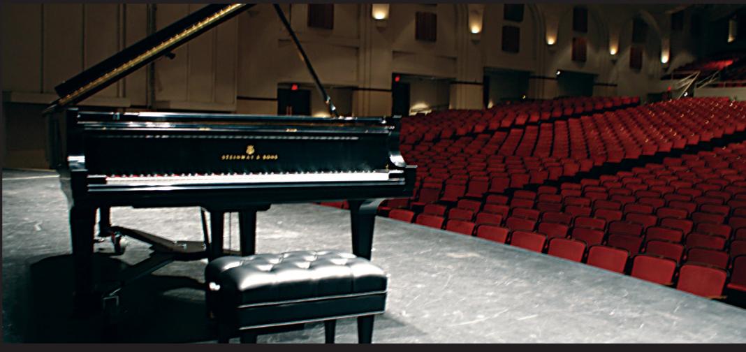 <h3>Piano Extravaganza</h3>