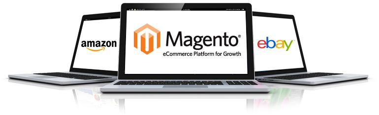 Magento-Ebay-Amazon.jpg