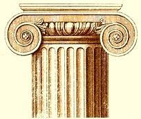 http://liberdadeeamorcassia.mvu.com.br/Loja/863/Conteudo/Coluna-de-Ordem-Jonica.jpg