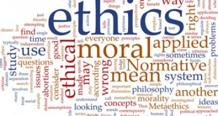 morals-and-ethics-310x165.jpg